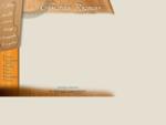 Christian RASQUIER - Guitariste