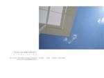 GODELMANNWENDT, Architekten, Dipl. -Ing. Architektin Christina Godelmann, Dipl. -Ing. Architek