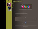 Christine Alloing-Création artisanale de bijoux céramique-Vente en ligne