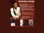 Site officiel de Christine Kelly - Membre du Conseil supérieur de l'audiovisuel - CSA