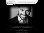 Christophe Botti est un auteur dramatique, scénariste et metteur en scène françai...