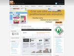 Chrome 2, Alojamento de sites, servidores internet, registo de domínios, certificados SSL, web ...