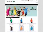 Schweiz lacoste online shop lacoste poloshirt, lacoste pullover sparen 60