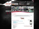 Chrono Karting - Chrono Racing