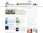 Chrudimka. cz - kulturní a informační portál pro východní Čechy