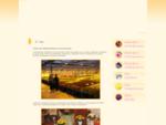 Chryzantemy - Wałęsa - Ogrodnictwo produkcja i sprzedaż chryzantem