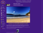 Houseboat Hire Yacht Hire Cruiser Hire Sydney, Pittwater and Hawkesbury River