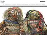 Cairns Indigenous Art Fair | Aboriginal Artwork | Commercial Art Galleries Australia