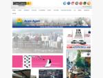 CiaoComo - Comonews24 - quotidiano online di Como e provincia