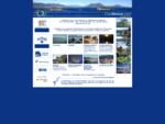 Stresa, Lago Maggiore, itinerari, tours, isole borromee CiaoStresa. com