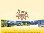 Appartamenti ALEXA Apartments Ferienwohnungen Alta Badia Trentino Alto Adige Südtirol South Tyrol Do