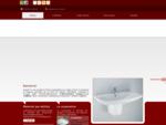 Ciasam - Edilizia - Scicli - Ragusa - Visual Site
