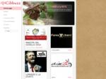 Cibbuzz - strategie di marketing virale