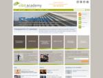 ICT opleidingen | cibit academy