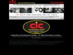 cicceramic. com. au - Home