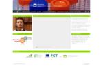 CIECO - Centro de Investigação em Materiais Cerâmicos e Compósitos - Aveiro
