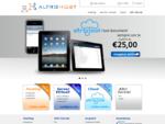 Hosting Provider - Server Virtuali - Cloud   AltroHost. com