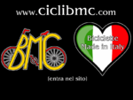 Cicli BMC | Biciclette Made in Italy