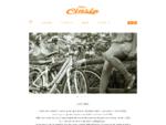 CICLI CINZIA | JUMPERTREK | PRODUZIONE BICICLETTE | VENDITA MOUNTAIN BIKE | CITY BIKE