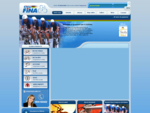 Cannondale CICLI FINA - Biciclette e accessori per il ciclismo - GT - BMC - Caltanissetta Serradifal