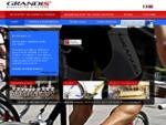 Biciclette da corsa su misura, mountain bike su misura, bici su misura, produzione biciclette - ...