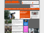 Ciclismo. it