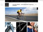 ciclisti BIKES Langen