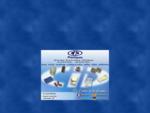 CID PLASTIQUES Spécialiste en injection, extrusion, thermoformage et conditionnement et emballage