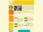 Associazione Cidis onlus - diritti e pari opportunità per gli immigrati e cultura dell accoglienza