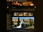 fotografo matrimonio roma, Servizi fotovideo low cost studio fotografico moda cerimonia servizio .