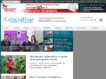 Ciência Hoje Jornal de Ciência, Tecnologia e Empreendedorismo