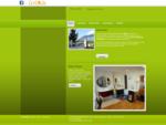 Tutto per l edilizia - CIESSE INTERMEDIAZIONI - Sulmona