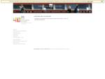 Centro Integrado de Formação de Professores - Aveiro