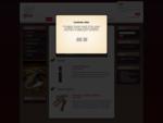 Cigarshop. cz - doutníky, dýmky, tabáky, tabákové zboží, potřeby pro kuřáky