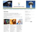 CIH - Centrum för Idrott Hälsa Testlabbet Kalmar Sweden
