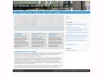 Finanzierung, Business Development Vertrieb