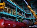CIMALTEC consultoría industrial | mantenimiento | asesoría | logística y tec
