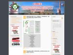 CIMEE, A. C. - Colegio de Ingenieros Mecánicos y Eléctricistas de Ensenada, A. C.