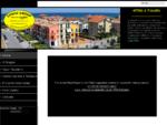 Cimini Group - Nuove Costruzioni, Ristrutturazioni, Edilizia industriale, Urbanizzazione, Bonifiche ...