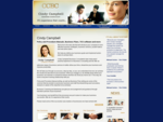 Policy Manuals, Procedure Manuals, Brisbane, Queensland, Training, Business Sitting