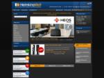 HeimkinoWelt - Individuelles Home Entertainment