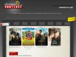Cineland Παντελής | Κινηματογράφος 3D με 2 αίθουσες | Ρέθυμνο Κρήτη