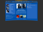 Cinemascope. gr - Your Cinematic Xperience