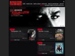 Cinema Sidion - La programmazione aggiornata dei film