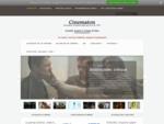 Critiques et News films 8211; Association Cinéma 8211; Cinematon. fr