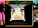 Ciné Mayotte