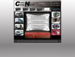 CinéNord - Location de Car loges, HMC, matériels pour tournages, cinéma, comédiens, artistes.