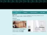 Cini – Pavimenti Legno – Rapallo – Visual Site