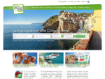 Hotel Cinque Terre Affittacamere Cinque Terre Appartamenti Cinque Terre Residence Cinque Terre ...