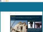 Ciot Costruzioni snc - Vittorio Veneto TV - Visual Site